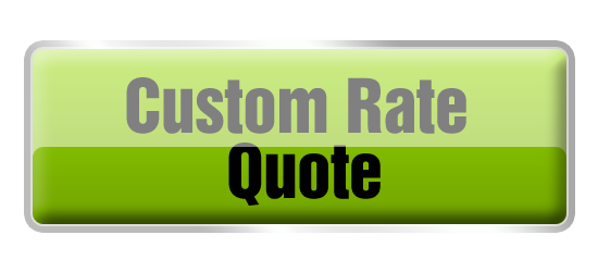 Rate Quote Button