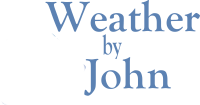 Weather by John